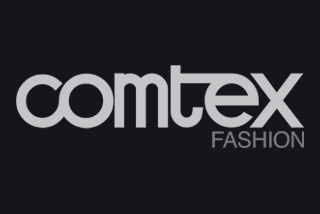 Comtex Fashion